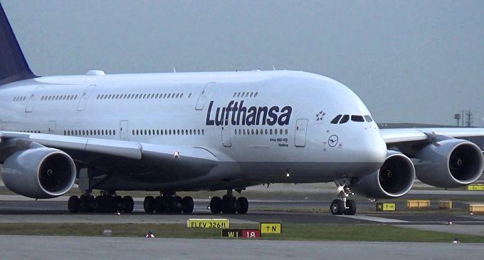 Tráfico de pasajeros aumenta de forma considerable y grandes aerolíneas aterrizan en el Silvio Pettirossi