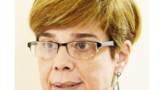 Masi dice que deuda de Salud Pública solo sería de US$ 25 millones