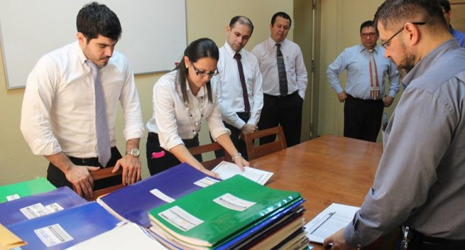Funcionarios de Salud Pública refutan declaraciones de Ministra de Hacienda