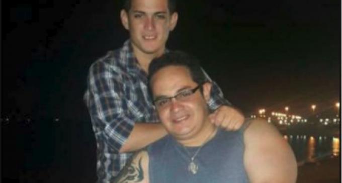Tres detenidos por homicidio con tinte pasional