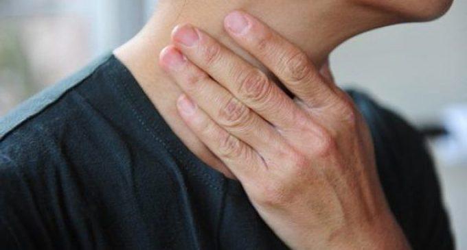 Disfonía y cansancio, principales problemas de la voz