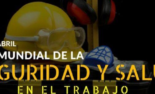 Buscan promover entornos de trabajo seguros y poner fin al trabajo infantil