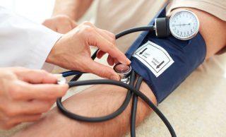La hipertensión es incurable, pero puede prevenirse