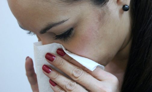 Aumentan las consultas por virus respiratorios