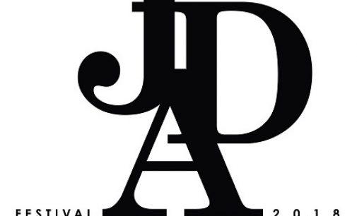 Jazz Day Asunción 2018