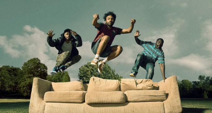 14 mejores series que están en Netflix