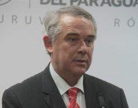 """""""Paraguay no puede darse el lujo de perder el mercado de la carne"""""""