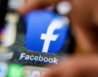 Anuncian nuevo control de privacidad en facebook