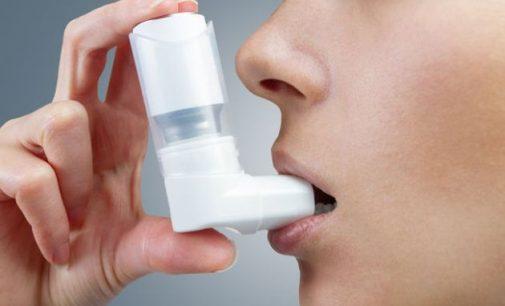 Conmemorarán la semana mundial del asma con charlas informativas