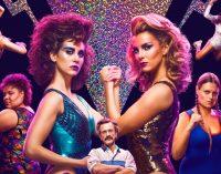Mejores estrenos de series y películas en Netflix que llegarán en Junio
