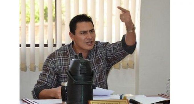 Junta Municipal de Luque aprueba cuestionada ejecución presupuestaria de intendente