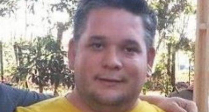 Jiménez Viveros no se presenta y recusa a juez en caso Messer