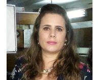 Kattya González critica forma en que medios presentaron información sobre detención de su hijo