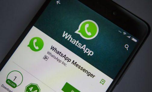 4 nuevas funciones para grupos de WhatsApp