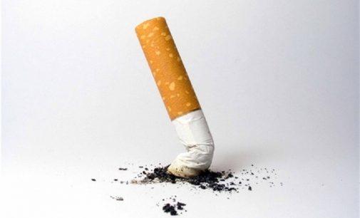14 consultorios para asistir y tratar la adicción al tabaco