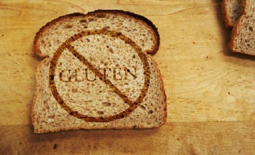 Celiaquía: dieta libre de gluten es la base del tratamiento