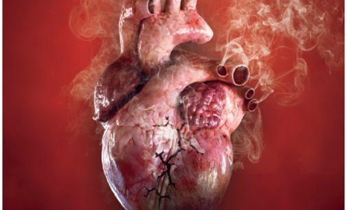 Más de 7 millones fallecen a causa del tabaco
