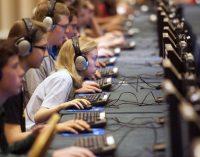 Curiosidades de internet: Hoy se celebra su día mundial