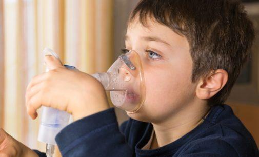 Asma: Factores desencadenantes y tratamiento