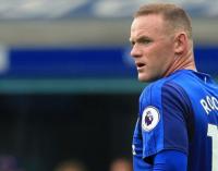 Rooney va a la MLS