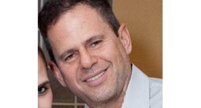 Se están violando los derechos de Darío Messer, dice abogado