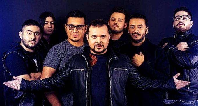 """Tierra Adentro lanzó """"Más que ayer"""""""
