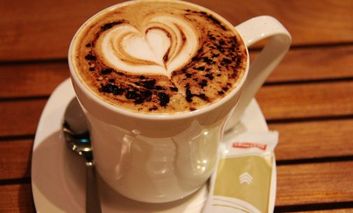 ¿Sabés que cantidad de café se debe beber al día para proteger tu corazón?