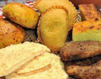 San Juan: A no abusar de las comidas típicas