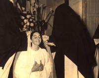 Llegó el día: Chiquitunga será beatificada