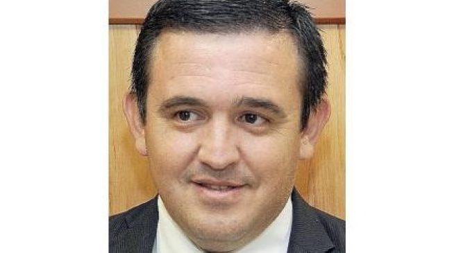 Petta asegura que no tiene problemas para comparecer ante Tribunal de Conducta de ANR