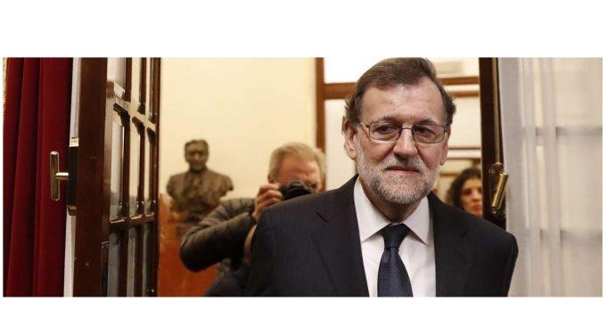 España: Con Rajoy se va un gobierno que parecía indestructible, dice analista