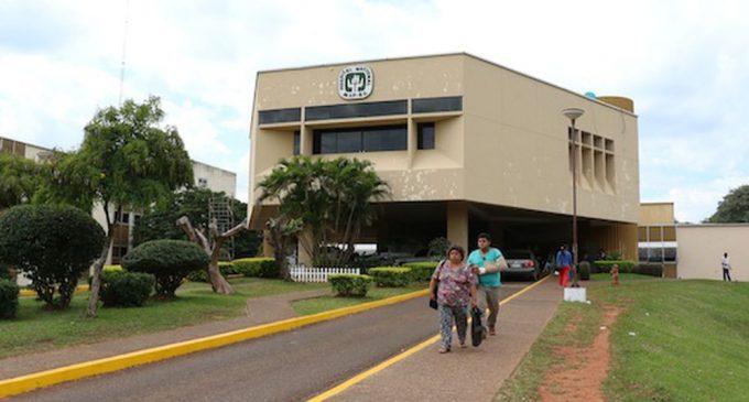 Farmacéuticas niegan que problema de desabastecimiento en Hospital de Itauguá sea por deuda