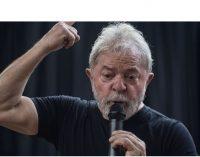 Brasil: Defensa pide prisión domiciliaria para Lula si Tribunal Supremo no lo libera