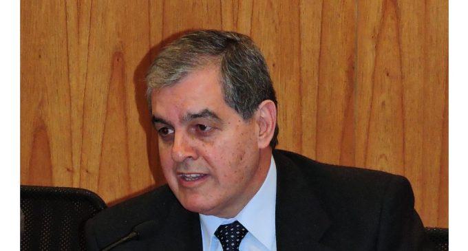 """Vicepresidente de la ARP """"cree"""" en palabras de Trapani"""