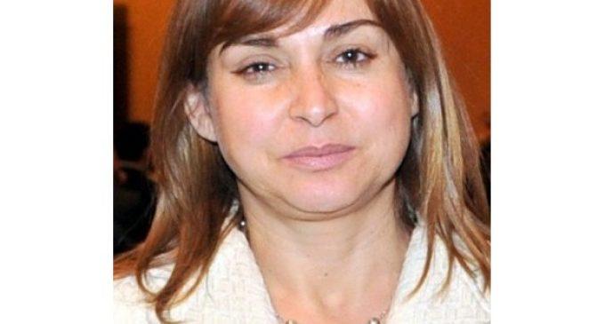 Coordinación interinstitucional y actualización de ley contra lavado, metas de futura ministra de SEPRELAD