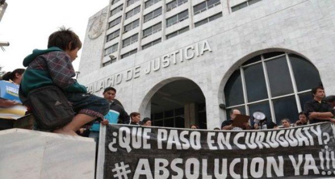 Preparan actividades en recordación de los 6 años de la masacre de Curuguaty