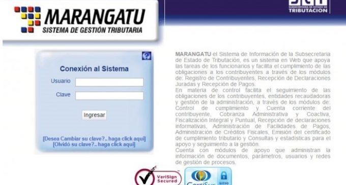 Contadores cuestionan que SET no haya tenido en cuenta recomendaciones para nuevo Marangatú 2.0