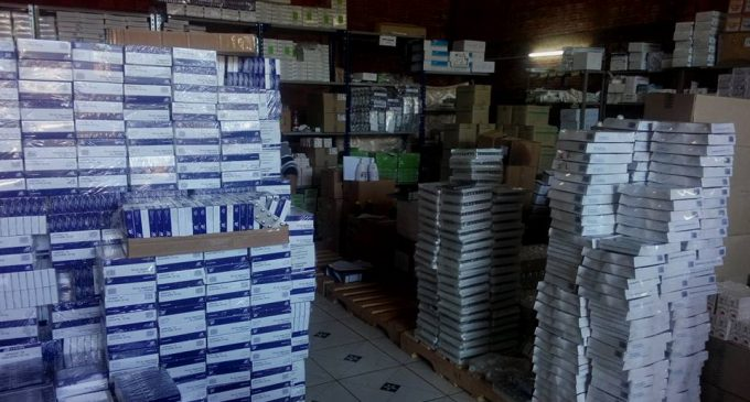 Salud Pública convoca a licitación para compra de medicamentos por US$ 80 millones