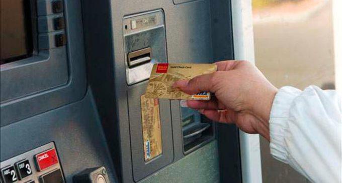 Actualización de contraseñas, claves y PIN no se hacen por teléfono, advierte Policía Nacional