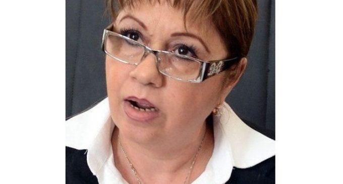 Contadores inician acciones judiciales contra cambios en ley de IRP