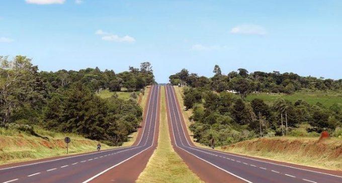 Ampliación rutas 2 y 7: MOPC establecerá adenda para realizar trabajos de expropiación