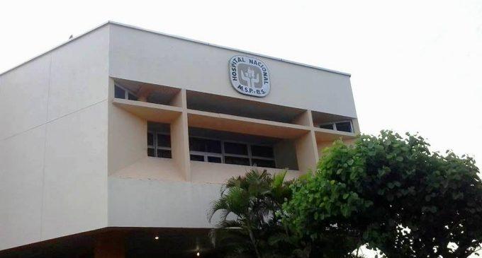 Médicos denuncian desabastecimiento de insumos y medicamentos en Hospital de Itauguá