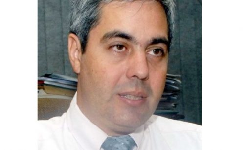 Sindicato de la ANDE, preocupado con nombramiento de nuevo titular