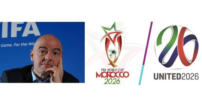 La FIFA define su futuro: elige sede del 2026 y abre período electoral
