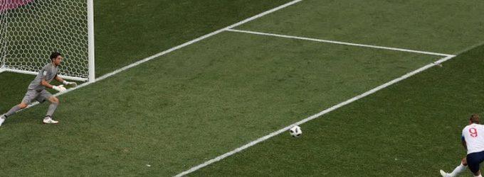 Mundial: Jornada dominguera con tres partidos
