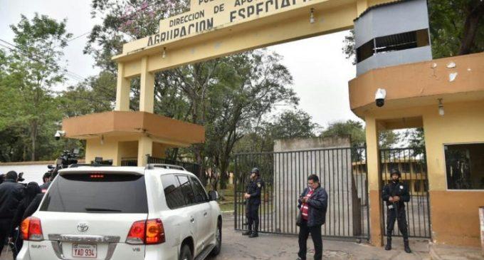 Policías se exponen a 15 años de cárcel por brutal aprehensión de militar