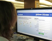 Los riesgos en redes sociales y cómo prevenir
