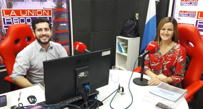 Tras Soledad Núñez, Senavitat entregará 37 mil viviendas