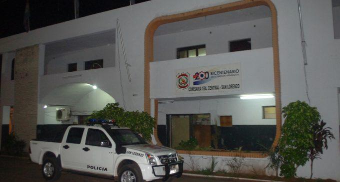 Denuncian a policías por supuesto abuso sexual y extorsión