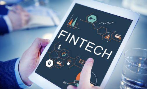 Supervisores iberoamericanos del mercado de valores firman acuerdo para fomentar proyectos FINTECH